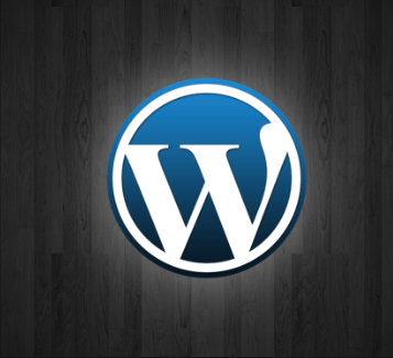 Easy Blogging with wordpress