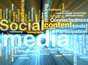 Social Media and Hotels 2014